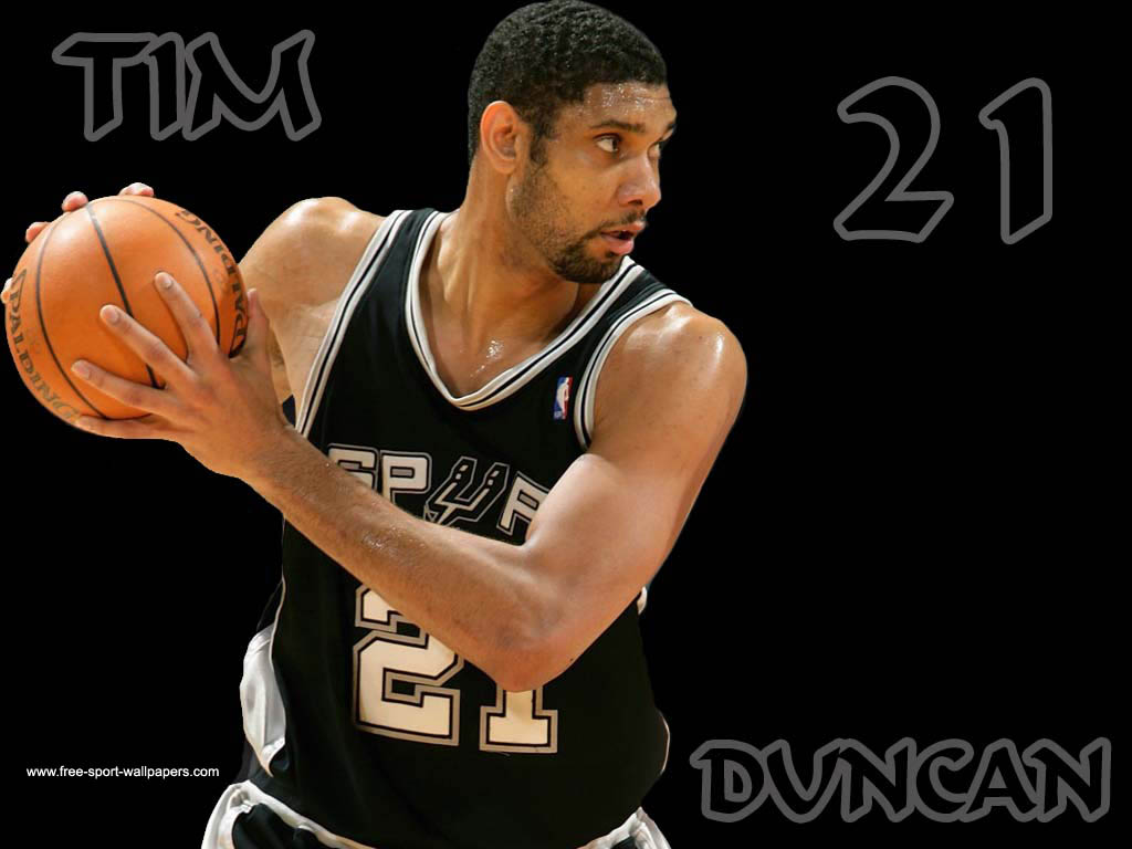 Gigascout - Tim duncan iphone wallpaper ...